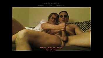 On 03 08 2020 at 1:44 am with my horny sister on vacation watching a porn movie in secret she sucks my cock hard while the parents are sleeping, hard sex in silence.First Part.