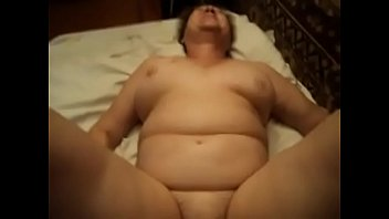 Voyeur rtp granny Taboo stepmom son real homemade fuck hidden old granny cumshot voyeur mom milf