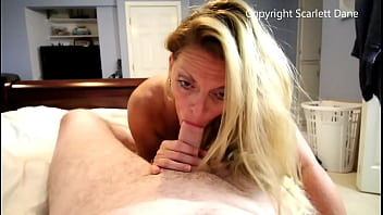 mommy s morning wood min