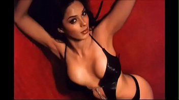 Mallika Sherawat- Free Indian Porn Video 78.MP4