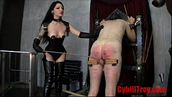 Cybill sepherd nude sexy - Very hard whipping by two hot domes femaledomination.org