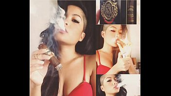 Site theme world of cigar the sexy smoking women you