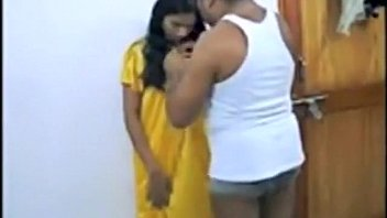 Erotic video made by an Indian amateur couple porninspire.com