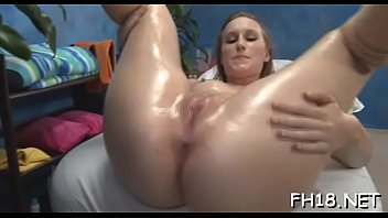 Movie pink anal Anal gap screwed well