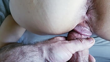 Daddy please fuck me till you cum
