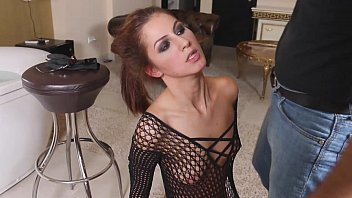 Meg tgp Meg magic interrogation - male domination and humiliation beautiful slave girl