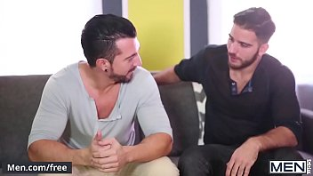 Research grants for gay people - Men.com - jackson grant, jimmy durano - reconnecting - drill my hole