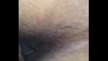 Fuck my wife pictures - Me fucking my wife