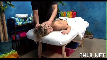 Dissolute blonde Scarlet Red gets a hard ride