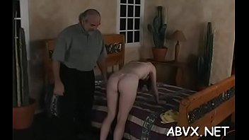 Sex positions girl on top - Top fetish bondage porn with girls on fire addicted to wang