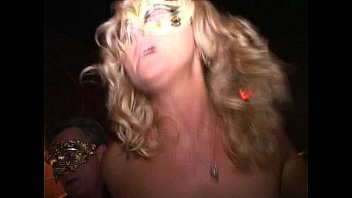 Date link swinger Masked milfs fuck suck squirt in trapeze club orgy my longest edit