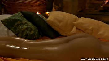 Tantra Explorations  From Indian Goddess