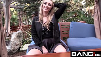 Bang Real Teens: Harley Jade Fucks Fearlessly For First Time