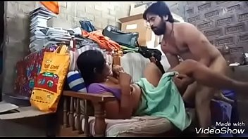 Indian mom hard fuck
