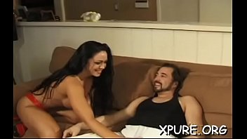 Naked athletic free video - Athletic sweetheart smothering and facesitting on inferior guy