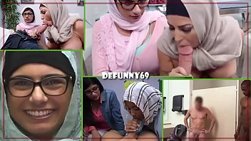 Mia Khalifa 2 Tribute Compilation thumbnail