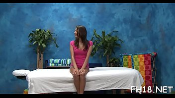 Superlatively good massage videos