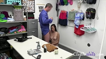 You Have No Other Option But To Fuck Me- Teen Forced- Madi Laine