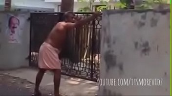 Over Exciting On Diwali Gone Wrong