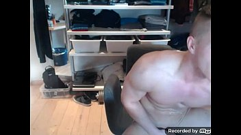 clips Streaming gay