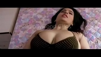 Actress nude scenes playboy Indian b-grade video shooting - behind the scenes