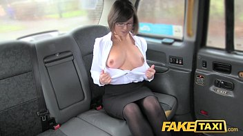 Fake nude celebs rachael ray Fake taxi driver enjoys a good arse rimming