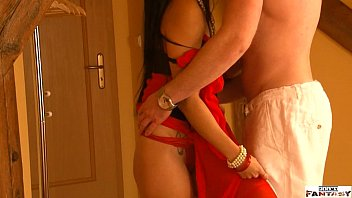 Indian Sex - Aaj Phir Tumpe XXX - www.filmyfantasy.com video