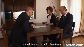 Kaede Oshiro has to repay her husband's debt - 69VClub.Com
