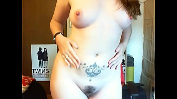 A big squirting for your Dirty Nicoletta all here on your face 12 min