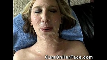 Jules Sterling Hungers All Cum