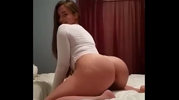 mature amature creampie Compilation of Sexy Babes Twerking On Webcam