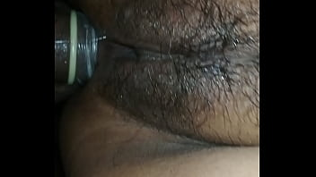 Pari deep ass fuck she moaning, ultimate anal sex with audio