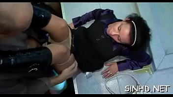 Explicit group fucking delights