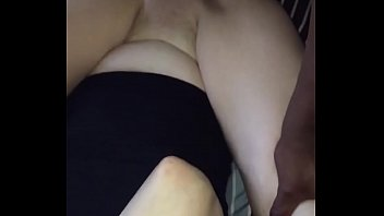 sharing wife with bbc