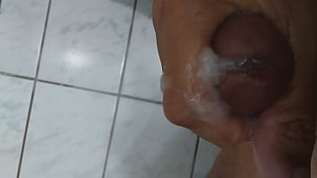 For those who like to fuck... just put your mouth
