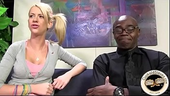 interracial cuckold humiliation by black master