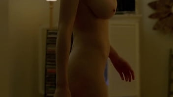 mature amateur sex alexandra daddario