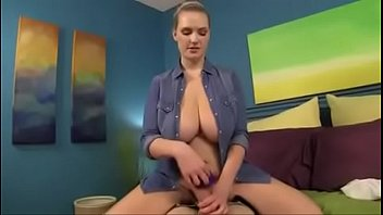 Bad Brother wines up getting handjob by sister