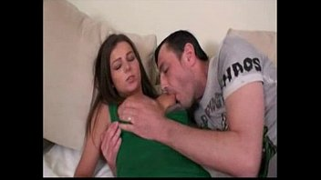 Young teen babes with big tits full movie - xvideos