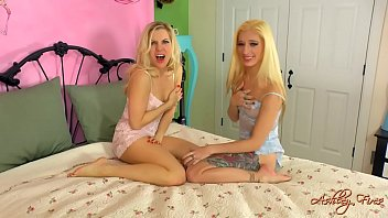 Young Bratty Daughters Caught Having Sex