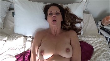 Drunk women fucking striipper - Shes drunk again