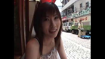 Naked picture tall very woman - Japanese tall woman 1