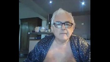 DaddysCam GrandpaHot tigerwaycam.weebly.com