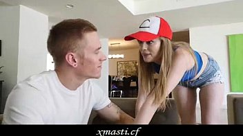 Step brother and sister Fully Taboo Don't watch - xmasti.cf for more