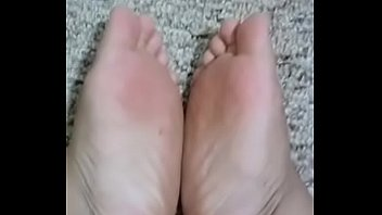 Latina Snapchat Soles For Footjob 2018 * Xvideos Mature Audience Only*