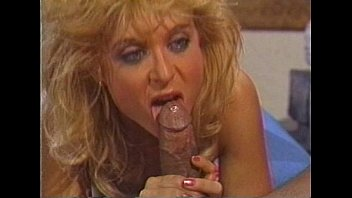 Porn star experience nina hartley rates services - Lbo - playmate of the mouth - scene 3