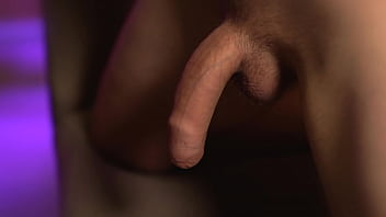 """JERKING OFF MY UNCUT COCK AND CUM ON THE SHIRT <span class=""""duration"""">7 min</span>"""