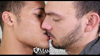 Kevin elster gay Manroyale - jason maddox pounds horny bottom kevin blaise