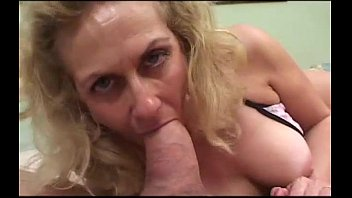 Granny sucking cock photos