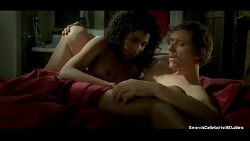 Black ass 2009 jelsoft enterprises ltd Sara martins pigalle nuit s01e04 2009